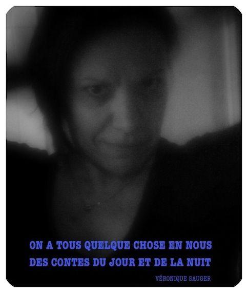 Contes du jour et de la nuit: le 3/9 à minuit, ce n'est pas un crime mais un conte qui sera commis sur cette page...