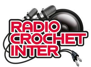 Logo Radio crochet