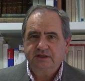 Pierre Rosanvallon