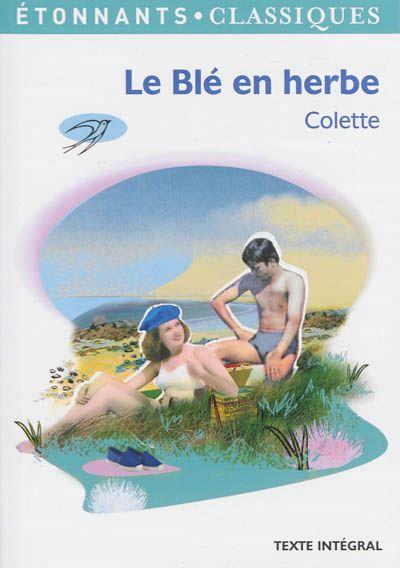 colette 3