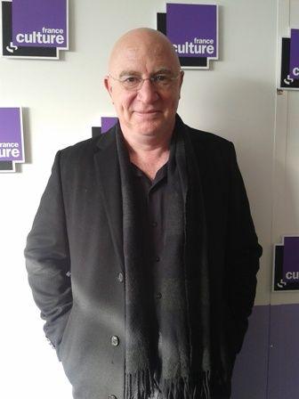 Carlo Strenger