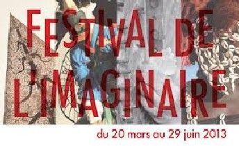 PARIS - 2 FESTIVALS DES MUSIQUES DU MONDE : 'Festival de L'Imaginaire' et 'Festival La Voix est libre'