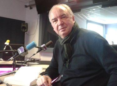 Jean-Pierre Perrin