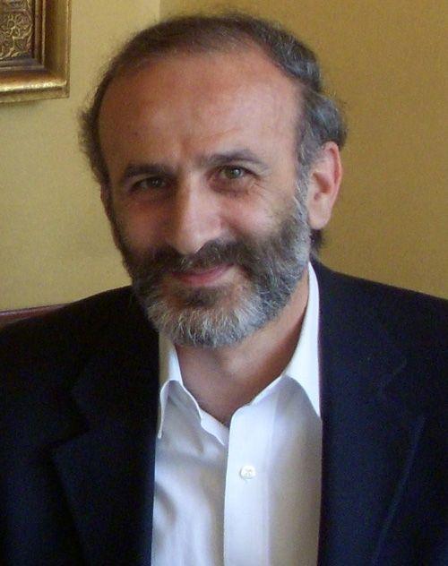 Issa Makhlouf
