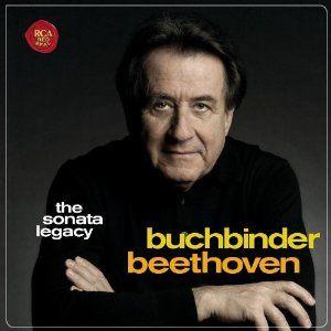 BEETHOVEN : Sonate n°31 en la b majeur op. 110 - avec Jean-Pierre Derrien, Lionel Esparza et Vincent Warnier