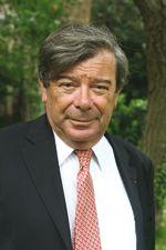 Pierre Cahné