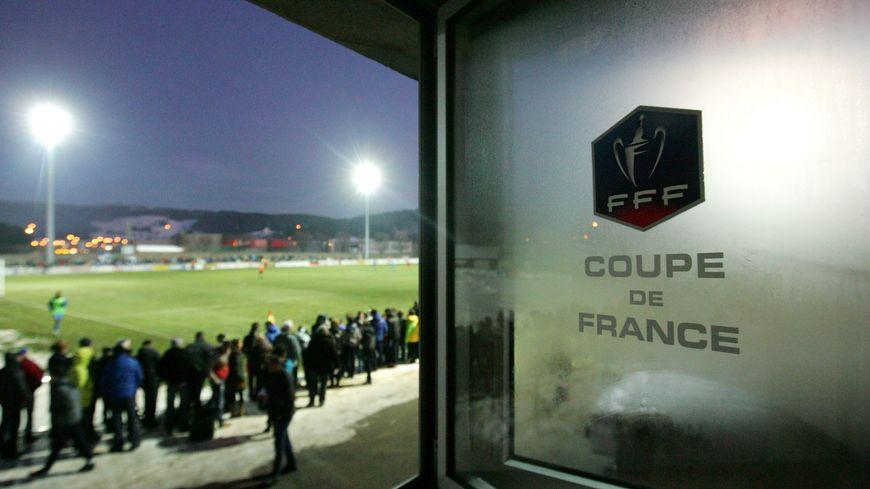 Les 32es de finale de la Coupe de France se tiendront les 4 et 5 janvier prochain.