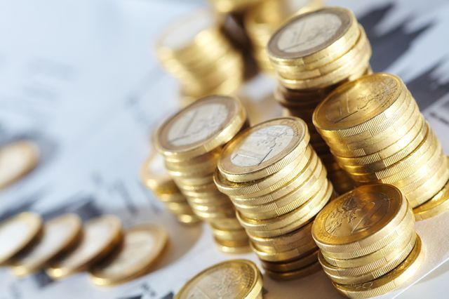 Votre porte-monnaie va subir de nombreux ajustements.
