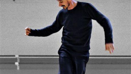 Olivier Lefrancois