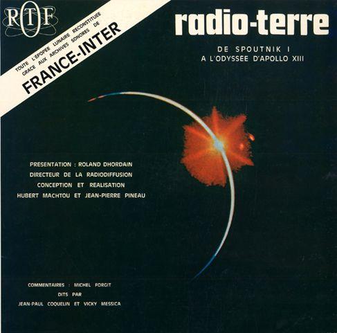 Radio-Terre