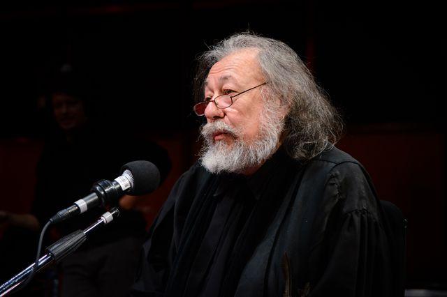 Pierre Dubois, elficologue