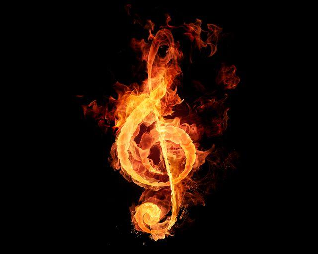 L'actualité par la musique