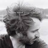 "l'album "" Quinze chansons "" 2008 CD LABEL TOT OU TARD 834 5105952"