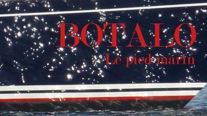 Botalo est basée à Libourne, mais cette production pour l'armée se fera au Portugal.
