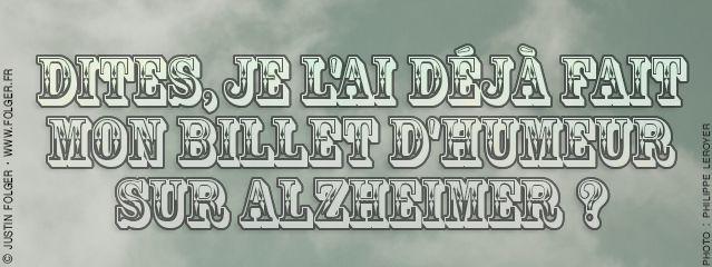justin folger alzheimer