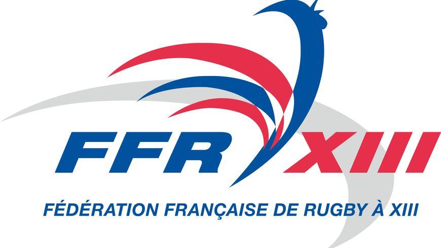 Logo FFR XIII