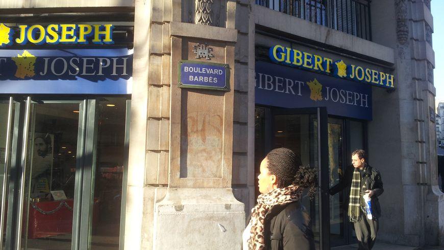 Gibert 2
