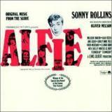 Sonny Rollins « Alfie »