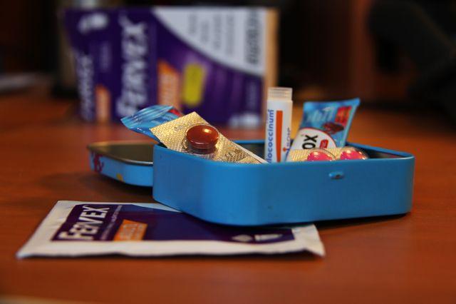 Médicaments non remboursés: l'Autorité de la concurrence, favorable à la  vente hors pharmacies