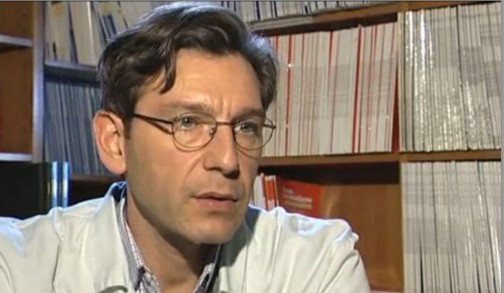 Pascal Richette
