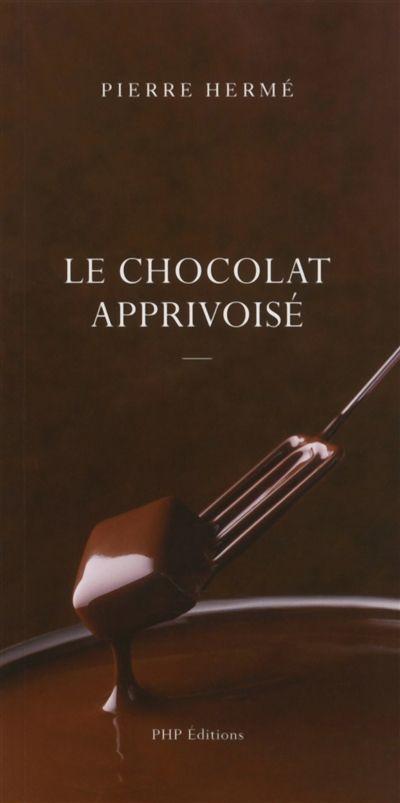 Pierre Hermé chocolat