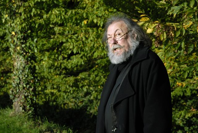 Pierre Dubois