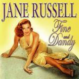 "L'album "" Jane Russell "" 2009"