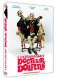 L'Extravagant Doctor Dolittle