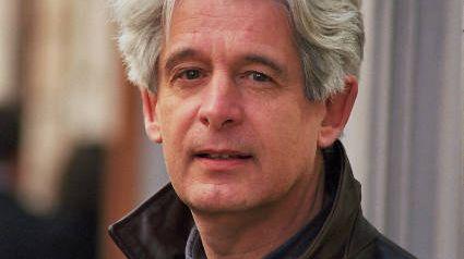 Guillaume de Monfreid