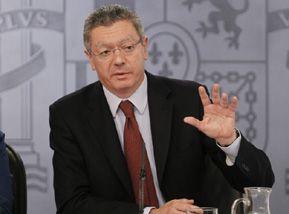 Ruiz Gallardon