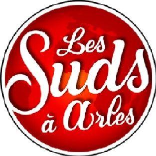 Arles, Festival LES SUDS à Arles 1/2 Reportage réalisé du 9 au 15 juillet 2012