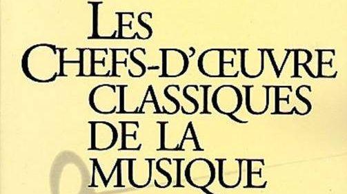 Mort du musicologue Roland de Candé