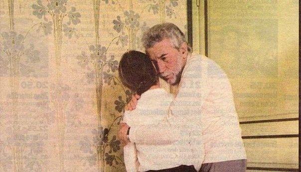 """Capture d'écran - """"Alain"""" de Catherine Robbe-Grillet (Fayard)"""