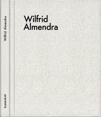 Wilfrid Almendra