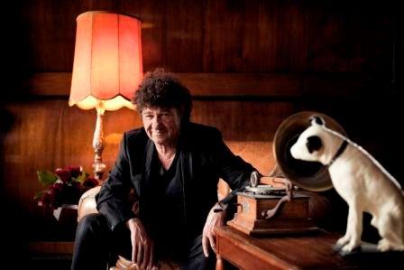 Robert Charlebois sera au Trianon de Paris le 23 mars
