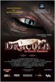 Dracula Dario Argento