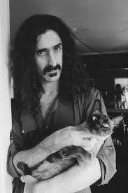 Frank Zappa et le jazz, avec Pierrejean Gaucher
