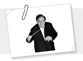 Concert jeune public : Carmen de Bizet / Orchestre Philharmonique de Radio France / Frédéric Lodéon : direction