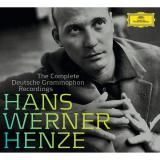 CD Henze 2