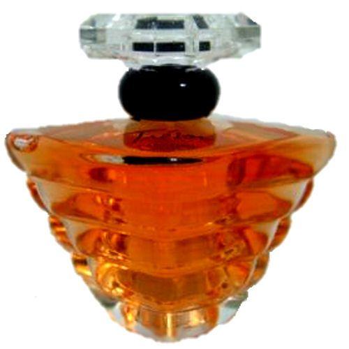 Les parfums ne seront pas protégés par le droit d'auteur du