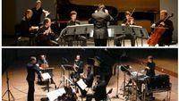 Concert gratuit en hommage au compositeur Christophe Bertrand avec les ensembles In extremis et Court-Circuit, lundi 20 janvier à 20h, Studio 105, Radio France