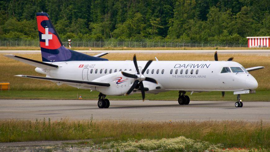 avion sab air line