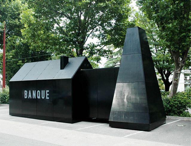 miel banque 1