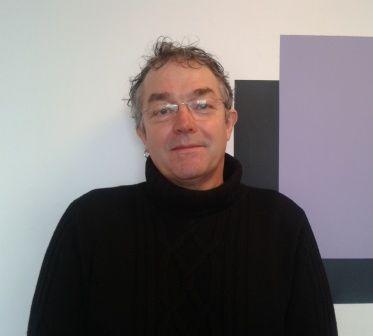 Jean-Louis Courtinat