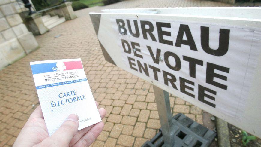 Municipales belfort et montb liard a peut bouger - Changement bureau de vote ...