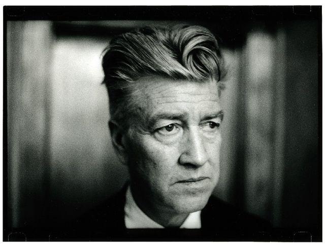 Lynch 5