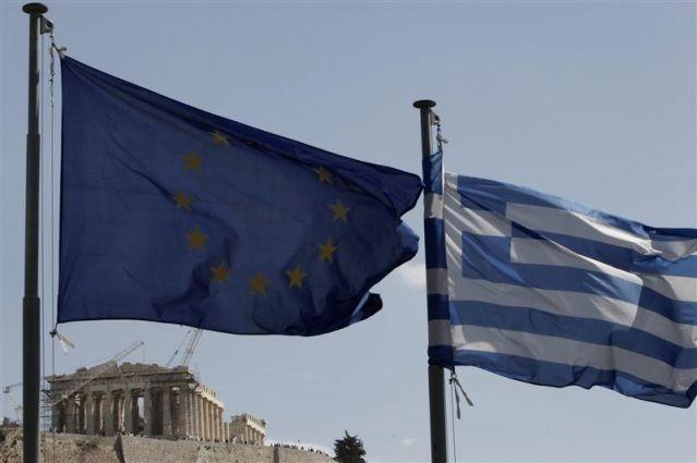La Grèce reste bien dans la zone euro