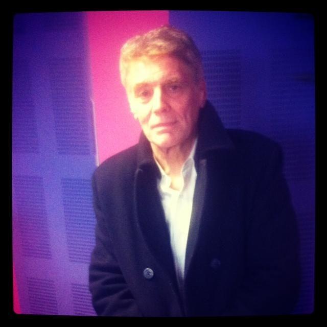 Paul-Laurent Assoun