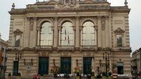 L'Opéra Orchestre de Montpellier en crise