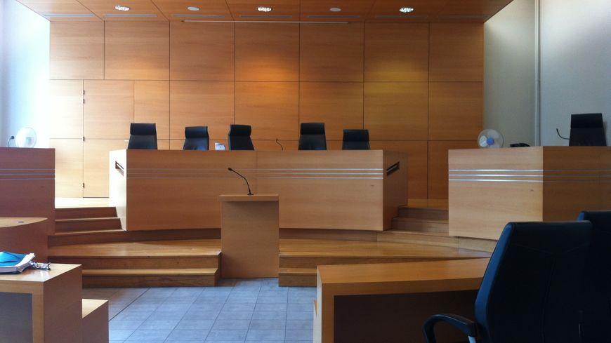 Le détenu a été remis en liberté par la chambre de l'instruction de la cour d'appel de Poitiers.
